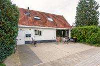 Robijnstraat 1, Apeldoorn