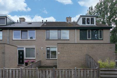 Slikkerveerstraat 37, Arnhem