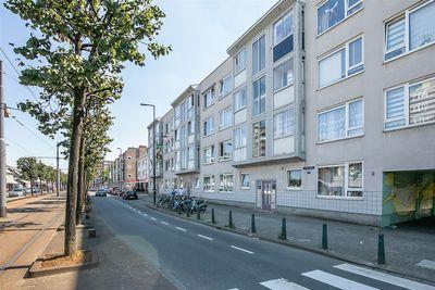 Schiedamseweg 222C, Rotterdam