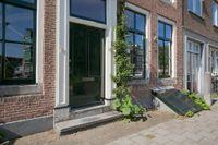 Joannes Antonides van der Goeskade 59, Goes