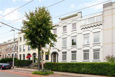 Graaf Lodewijkstraat 72, Arnhem