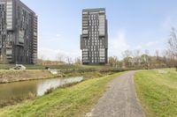 Dirk Hartogstraat 117, Breda