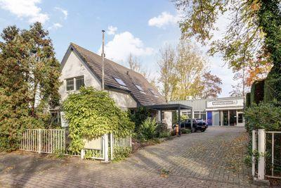 Noordmark 7273, Almere