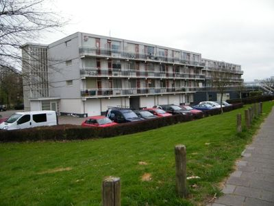 Heulstraat, Waalwijk