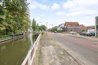Herenstraat 80, Nieuwegein