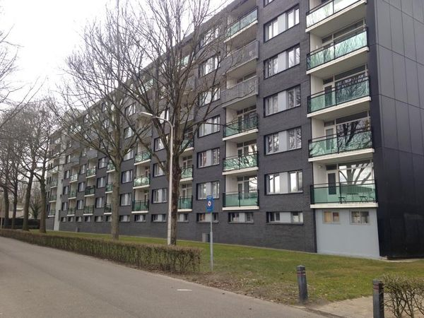 Griegstraat 605, Tilburg
