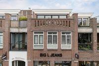 Dorpsstraat 142-A, Zoetermeer