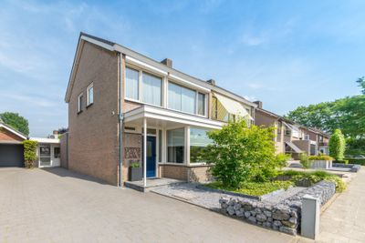 Sondervick 90, Veldhoven