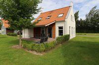 Baanstpoldersedijk 4149, Nieuwvliet
