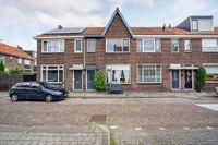 Rhijnvis Feithstraat 28, Gouda