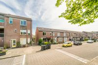 Banning Cocqgracht 73, Purmerend