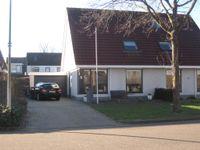 De Buizerd 5, Surhuisterveen