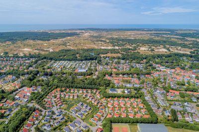 Daleboutsweg 3-76, Burgh-haamstede
