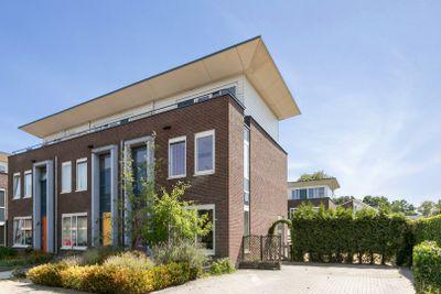 Spechtstraat 29, Vaassen