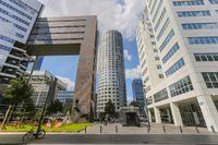 Weena 239, Rotterdam