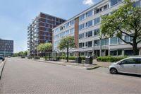 Trumanlaan 513, Utrecht