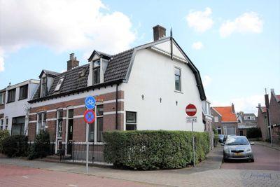 Achterom 167, Hilversum