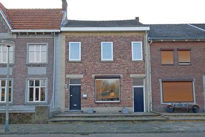 Charles Frehenstraat 33, Landgraaf