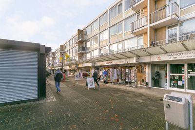 Sloterweg, Badhoevedorp