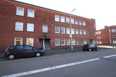Ledeganckplein 53, Den Haag