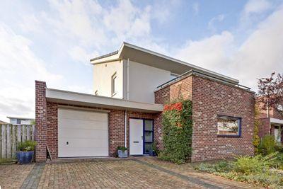 foto de Huis kopen in Vlissingen Bekijk 297 koopwoningen
