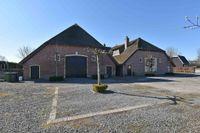 Kerkstraat 13-15, Veessen