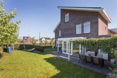 Lokaalspoor 43, Arnhem