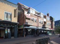 Markthoek 104, Winterswijk