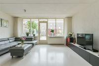 Truffautstraat 77, Almere