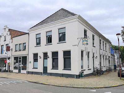Herenstraat, Nieuwegein