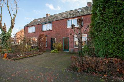 Venestraat 12, Winterswijk