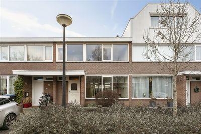 Johan Enthovenstraat 24, Rosmalen