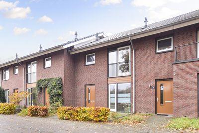 Henk van Tienhovenstraat 20, Nijmegen