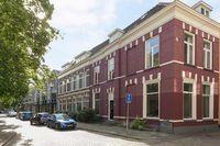 Aplein, Zwolle
