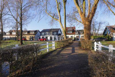 Zuidendijk 291, Dordrecht