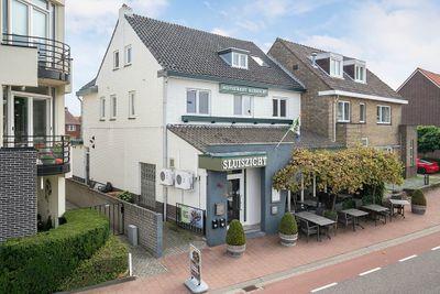 Tipstraat 13, Maasbracht