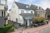 Tipstraat 1313a en 13b, Maasbracht