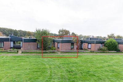 Duinschooten 12199, Noordwijkerhout