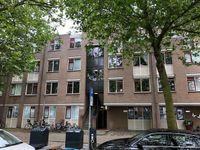 Oostblok 221, Delft