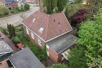 Burgemeester Haverkampstraat 7, Dinxperlo