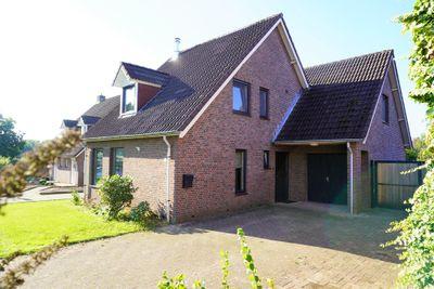 Springbeekweg 5, Venlo