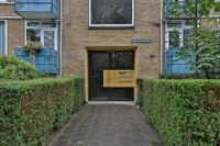 Hora Siccamasingel 69, Groningen