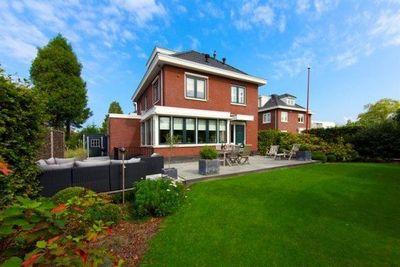 's-Gravenweg, Rotterdam