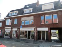 Schoolstraat 30b, Hoek Van Holland