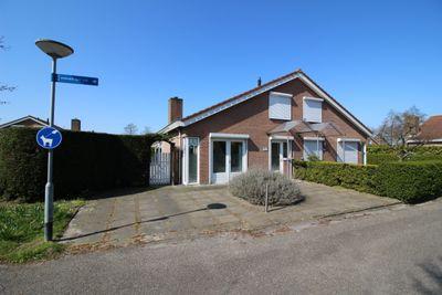 Schoneveld 335, Breskens