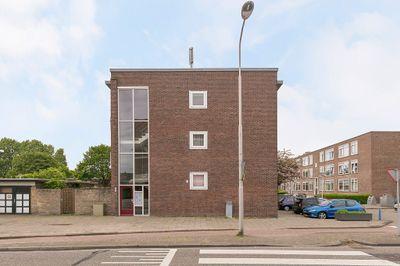 Karel Doormanlaan 67, Zoetermeer