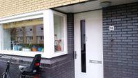 Coranthijnestraat 16, Groningen