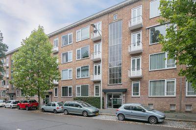 Medemblikstraat 108, Den Haag