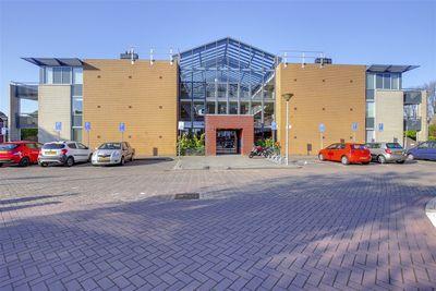 De Glazenmakerstraat 12, Oostzaan