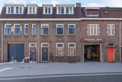 Kloosterkoolhof 49, Heerlen